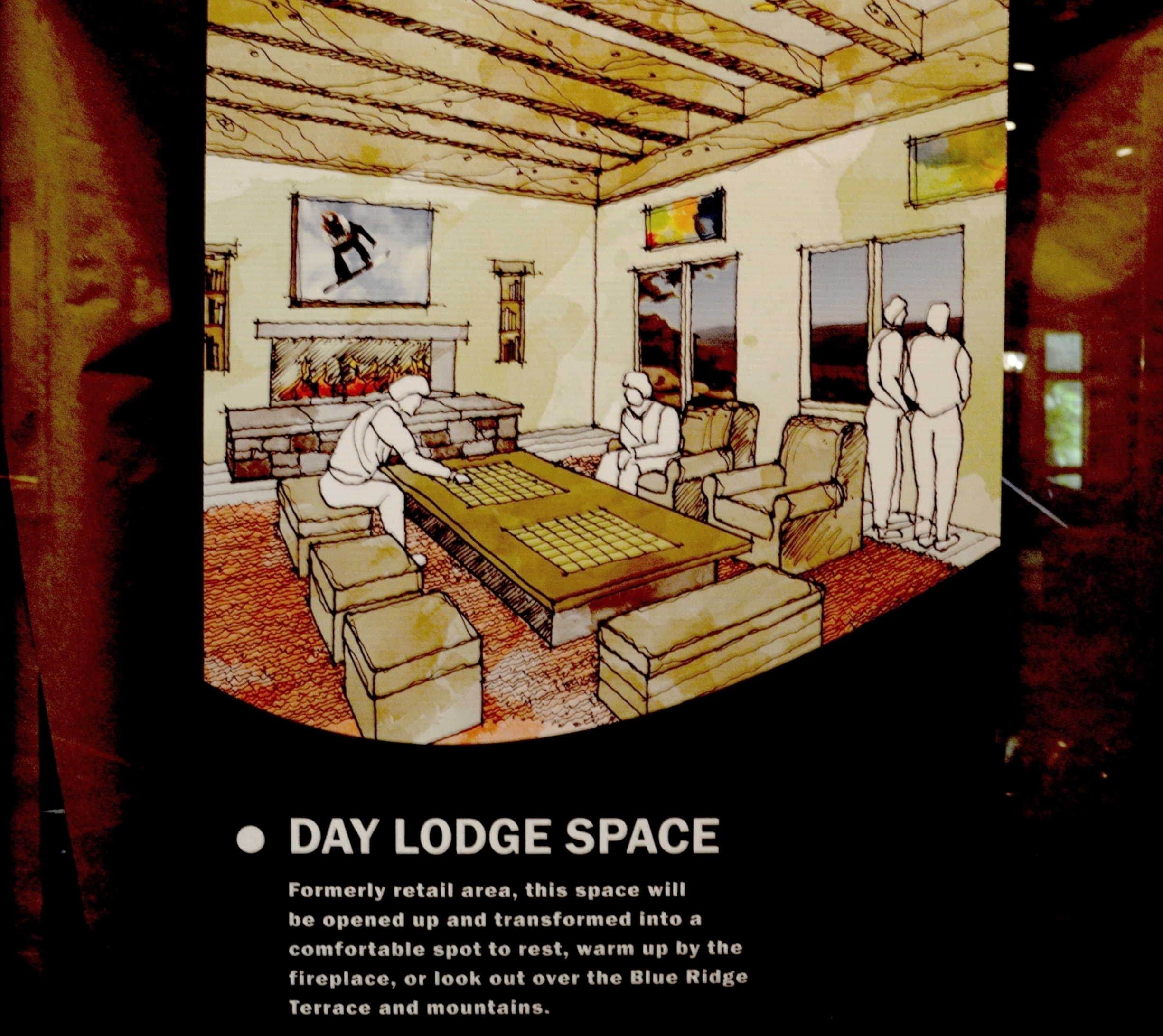 day lodge space poster 3.JPG