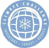 Climate_200x196.jpg