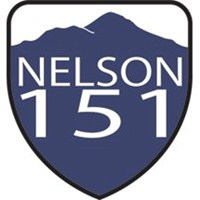 Nelson 151   Virginia's Weekend Address