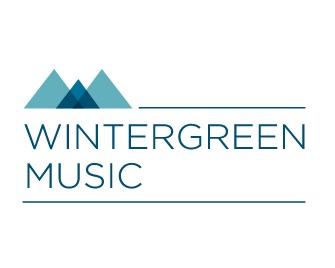 Wintergreen Music   (Wintergreen Performing Arts)