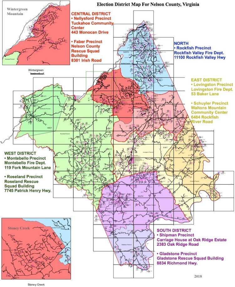 Nelson_County_Election_Precients__polls_Map_92_Virginia_pdf__1_page_.jpg