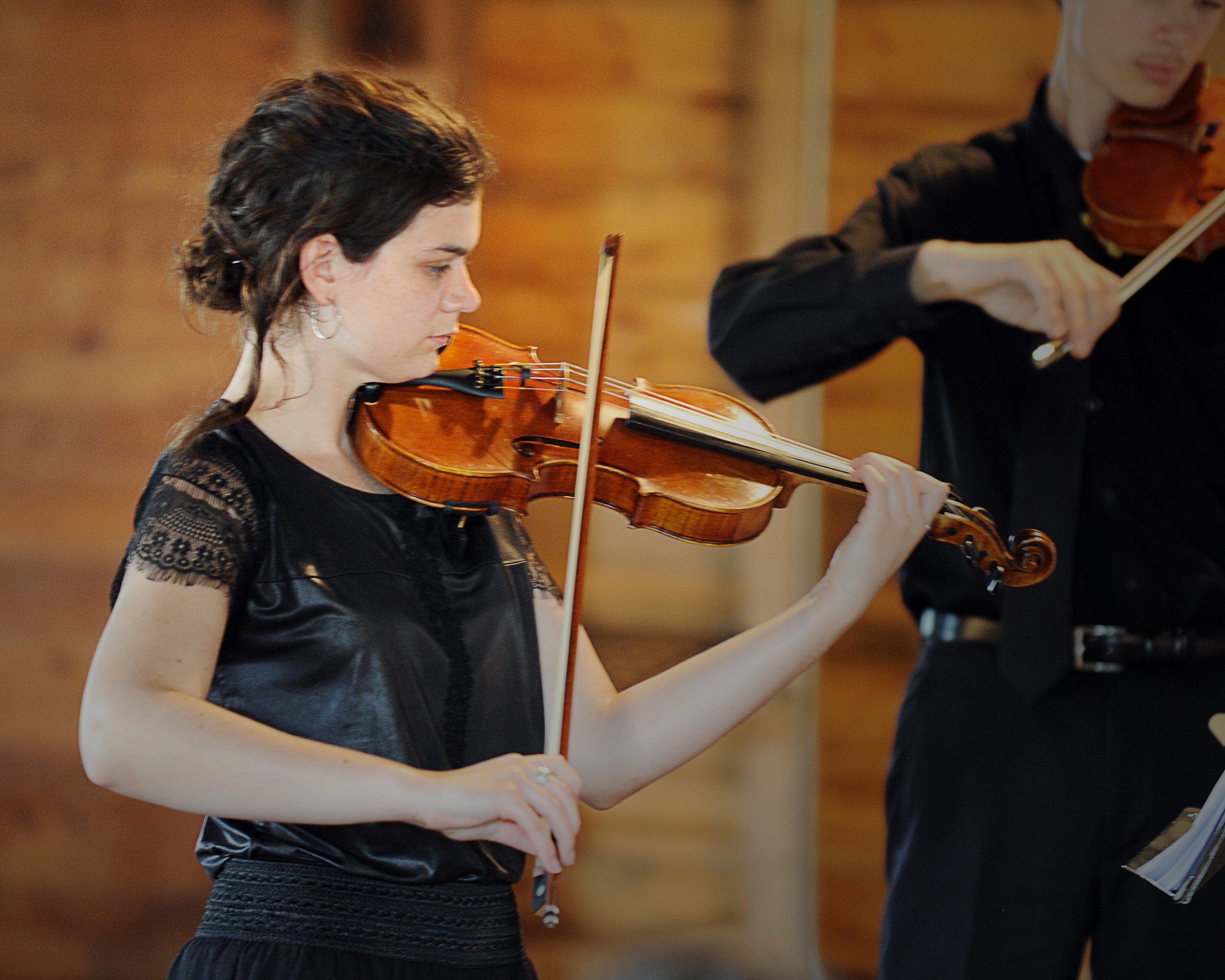WPA Academy String Chamber Of Music And Composers Concert - (B) - 0092.jpg