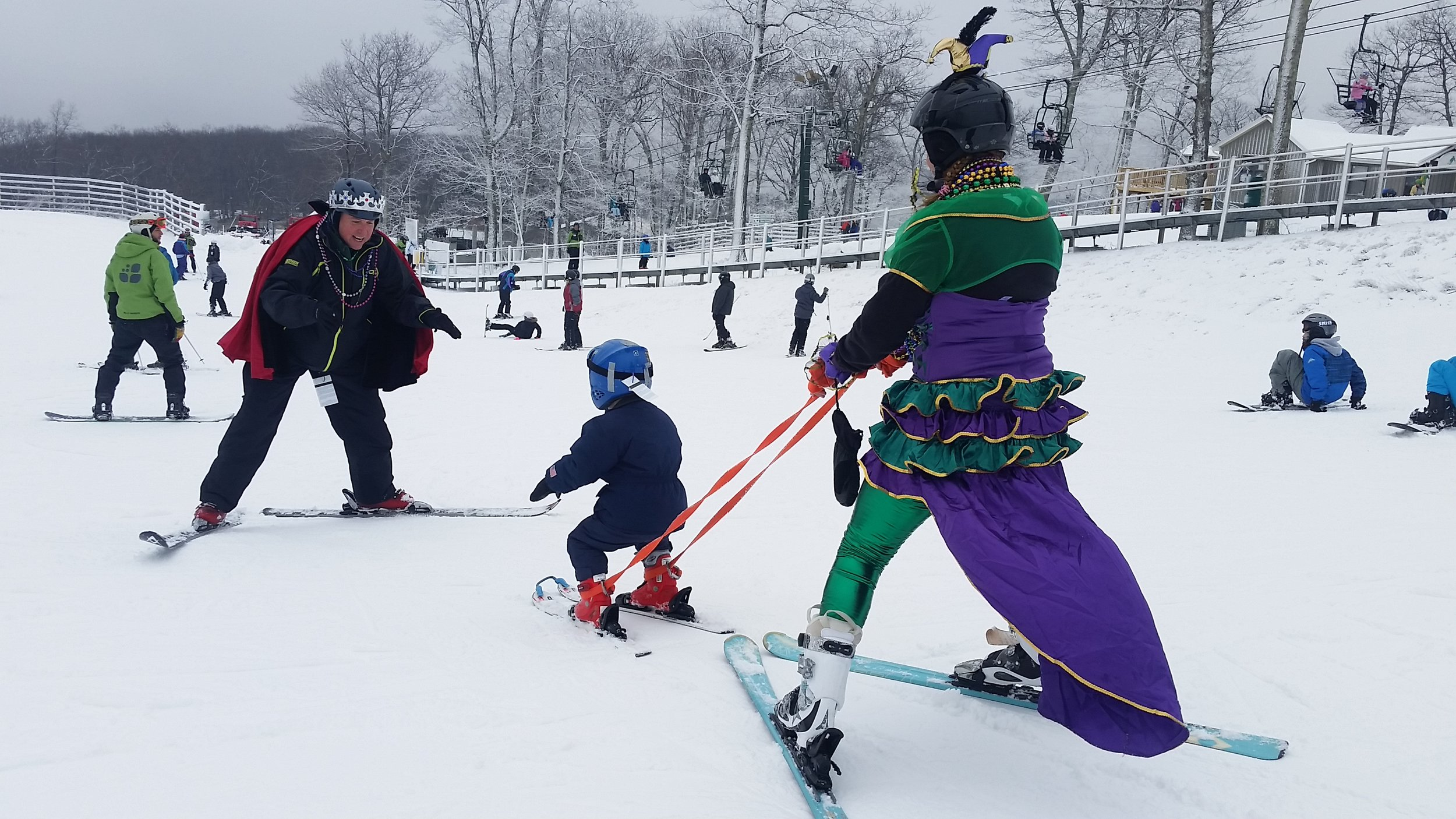 adaptive sports teaching ski WTG.jpg