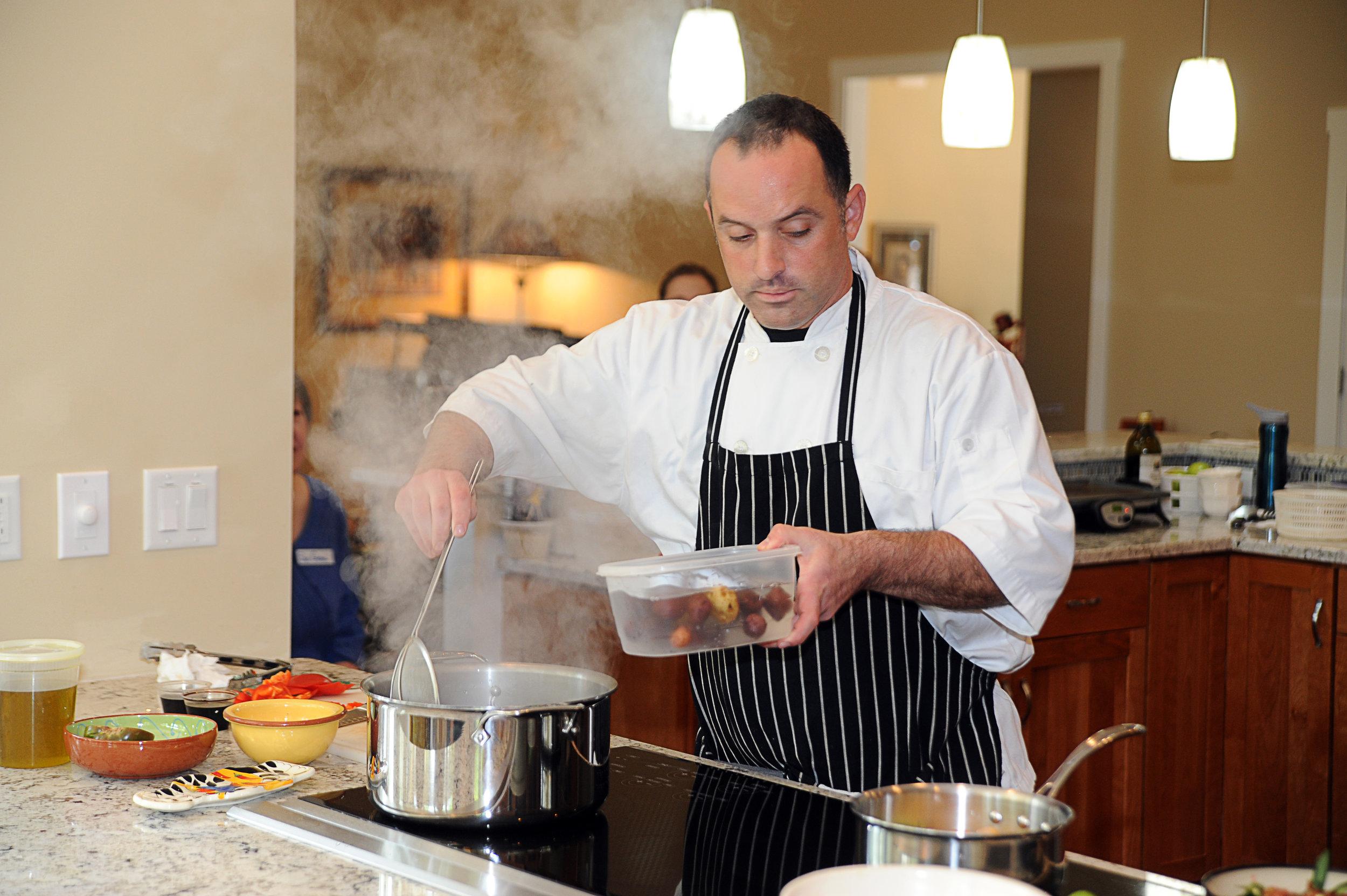 WPA Cooking Class IV - (A) - 0047.jpg
