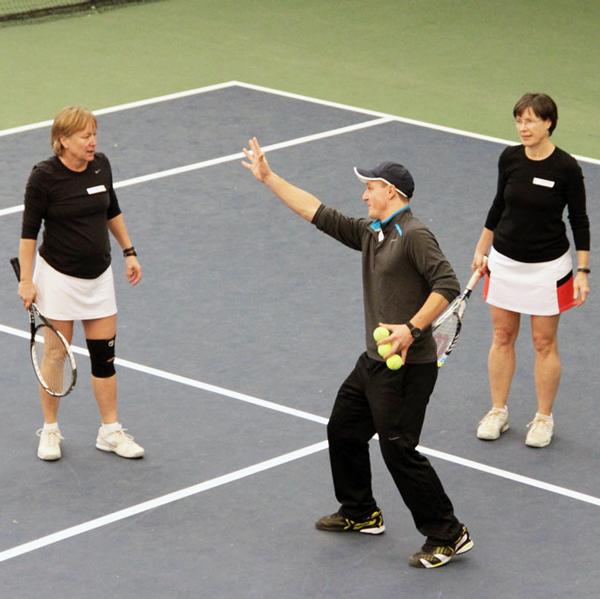 tennis-academy-icon.jpg