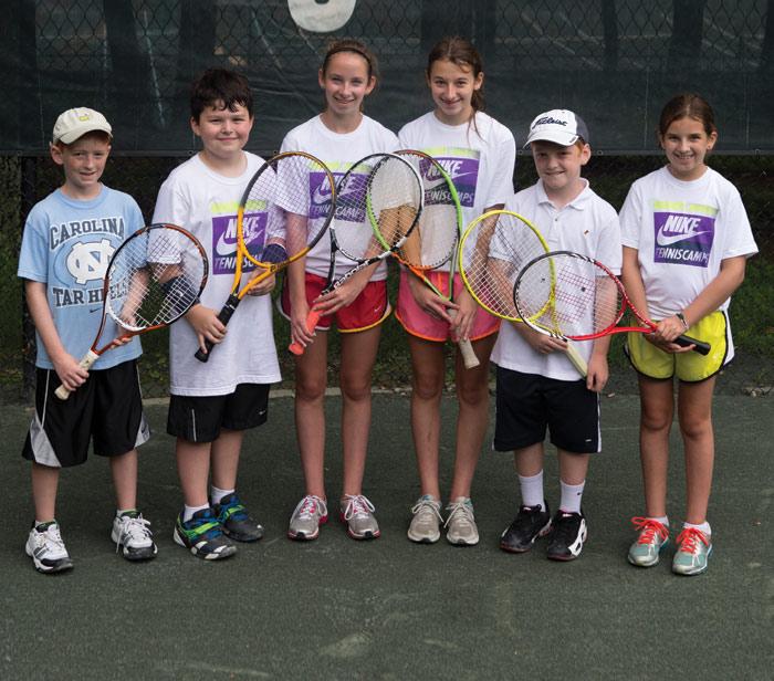 nike-tennis-icon.jpg