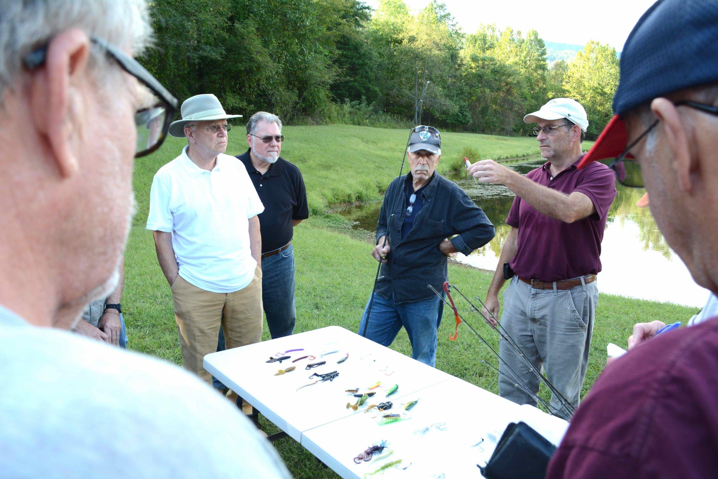 holeman bass fishing clinic WSC copy.jpg