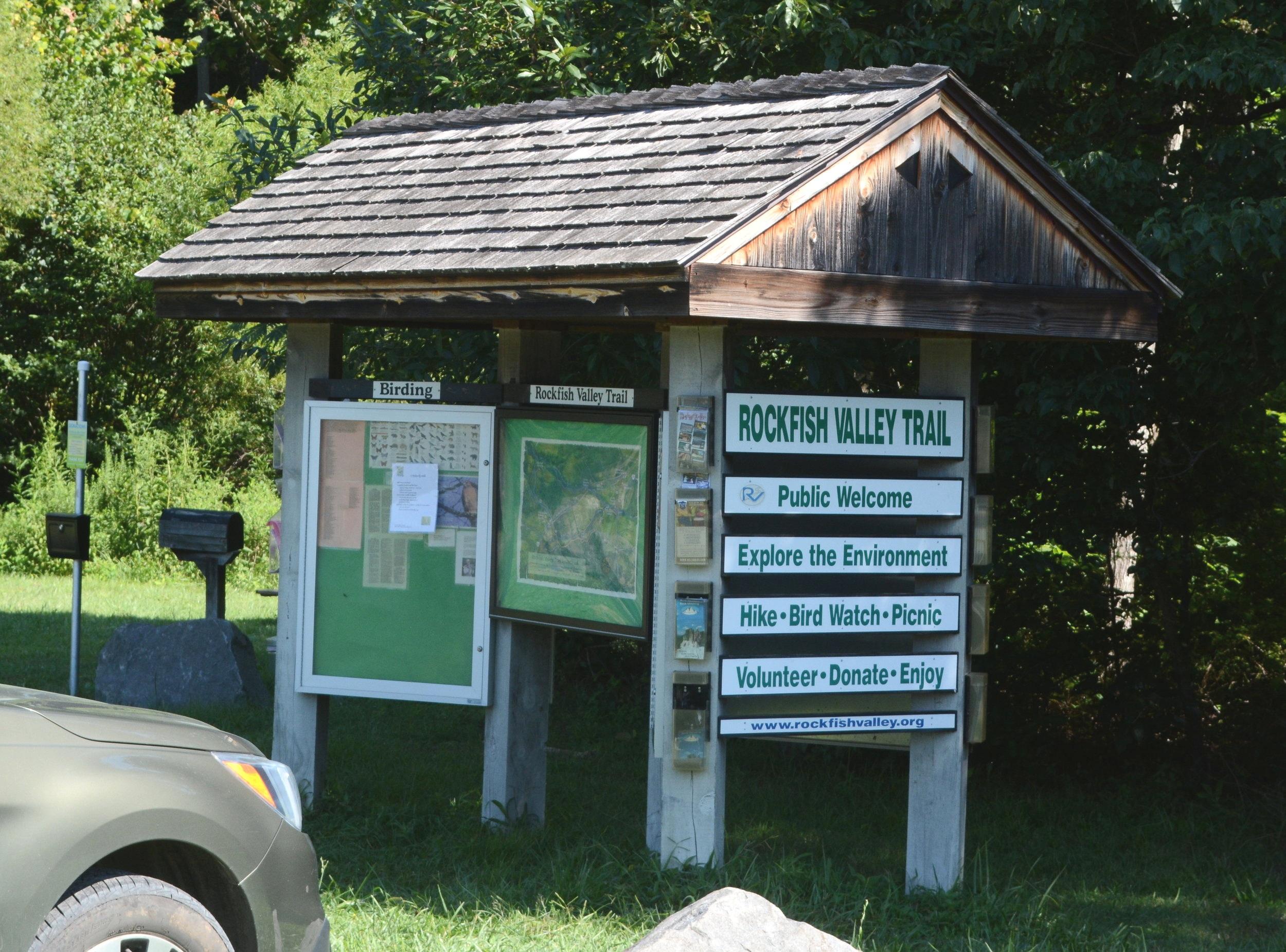 Rockfish+Valley+Trail.jpg