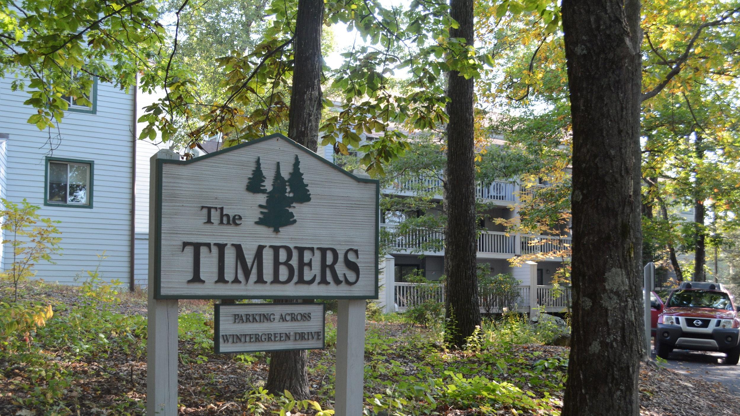 timbers+condo+wintergreen.jpg