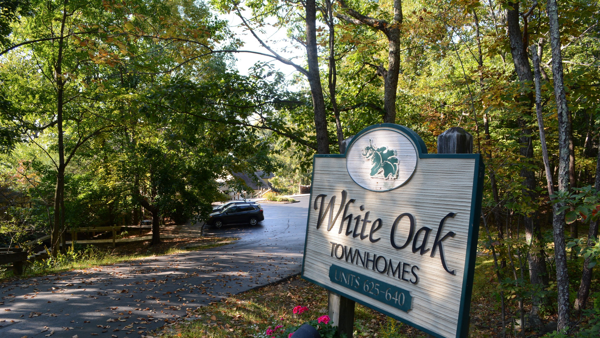white-oak-condos-wintergreen.jpg
