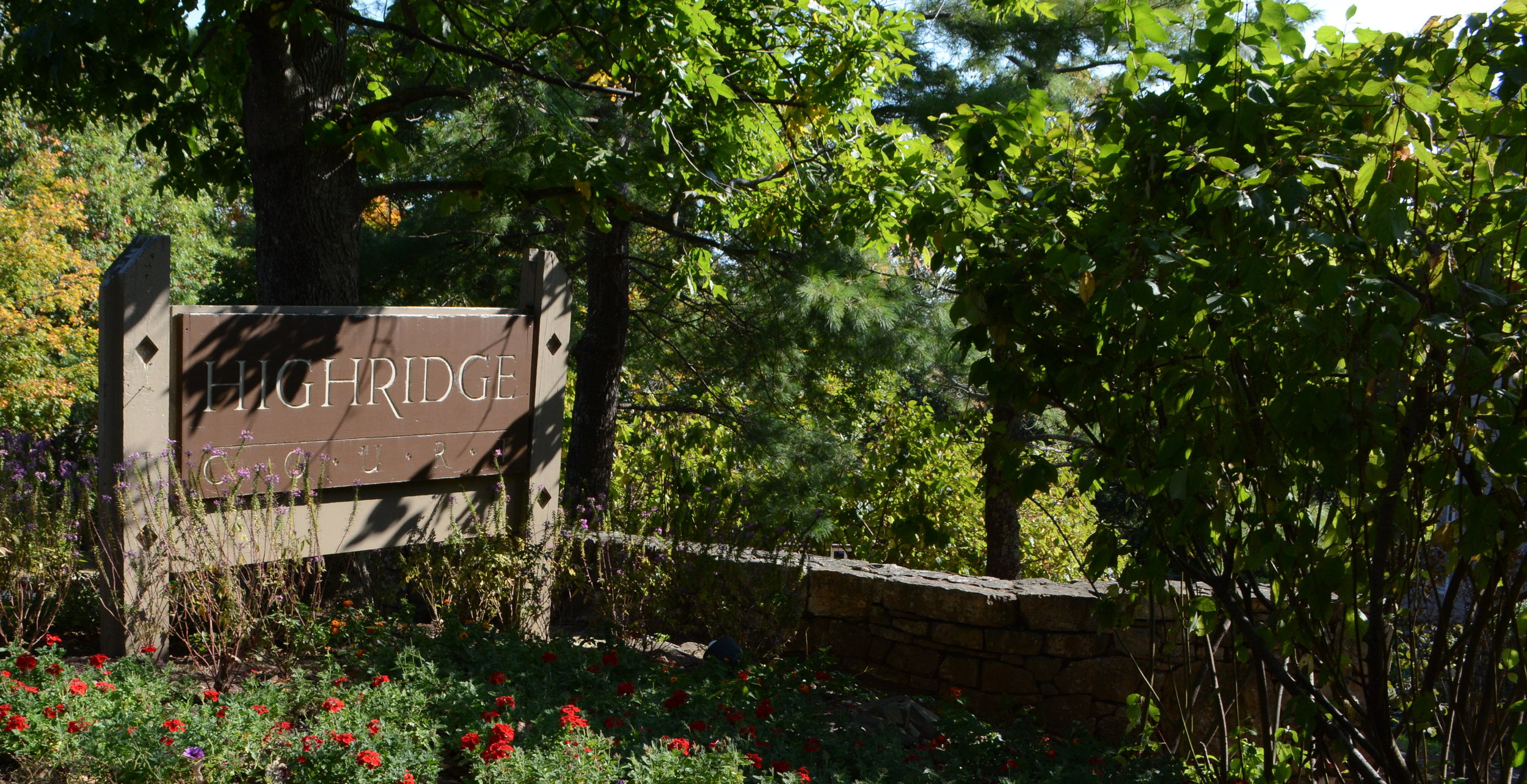 highridge-court-condo-wintergreen.jpg