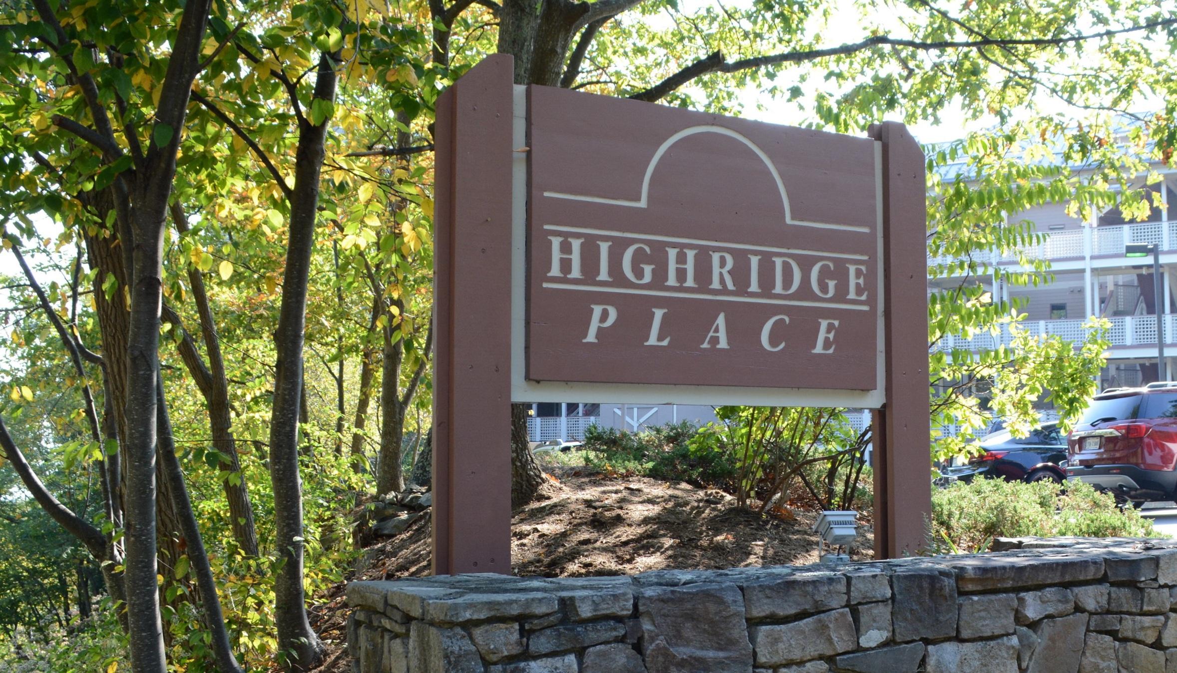 highridge-place-condo-wintergreen.JPG