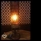 AMBER LAMP.png