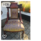 REFURBISHED VICTORIAN CHAIR.png