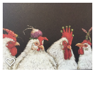 CHICKENS.png