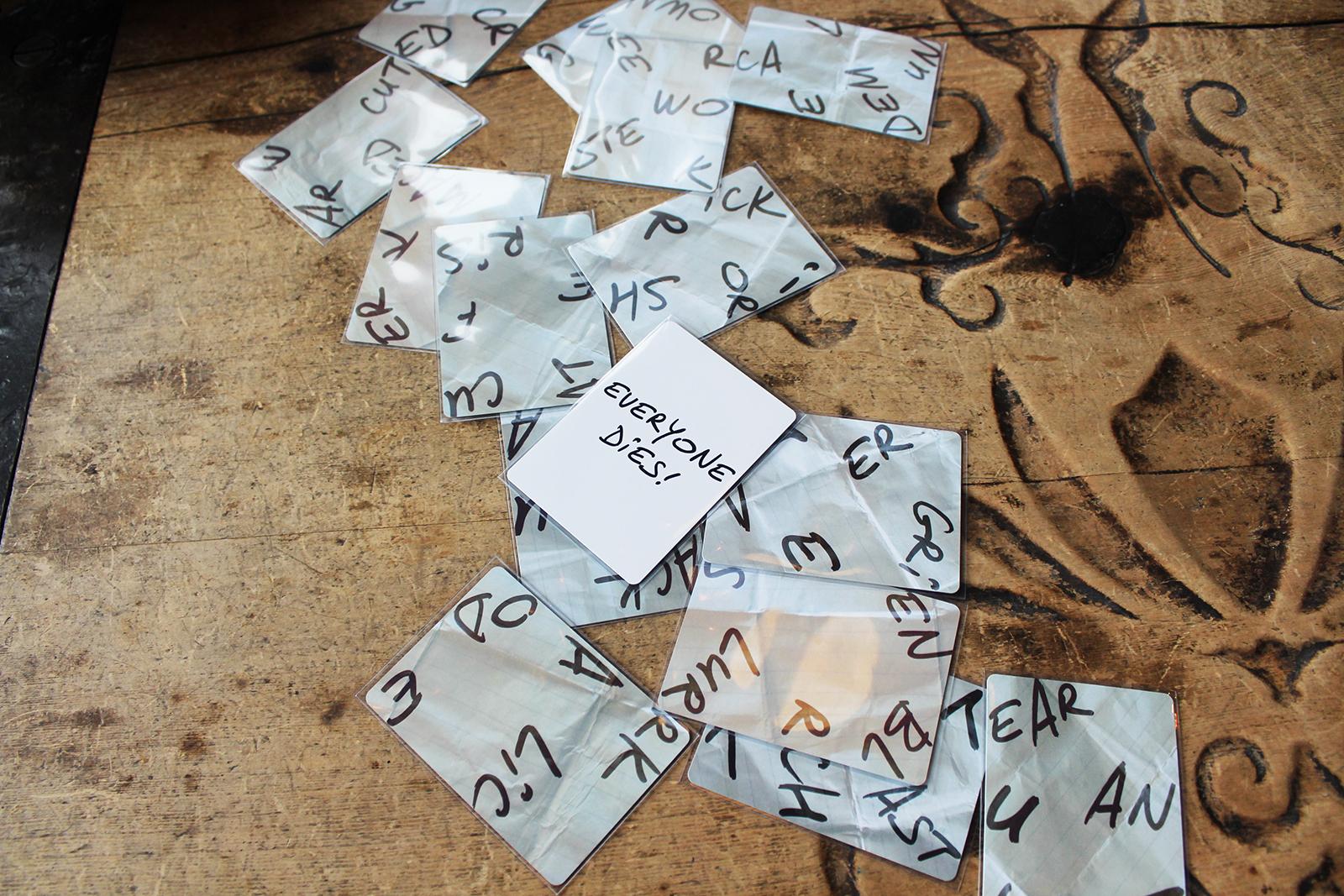confabula-rasa-table-3-small.jpg
