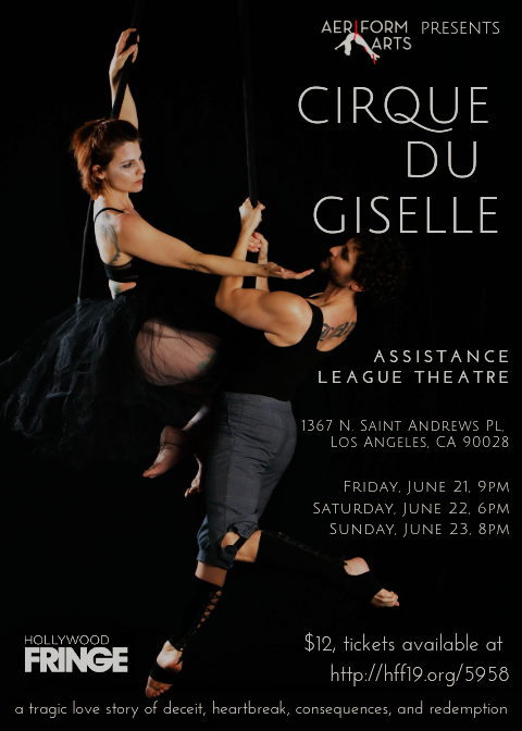 Main postcard Giselle front (3).png