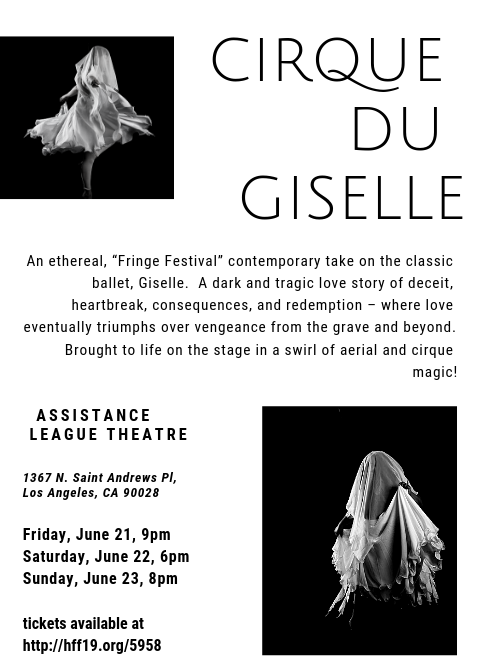 Main postcard Giselle front (1).png