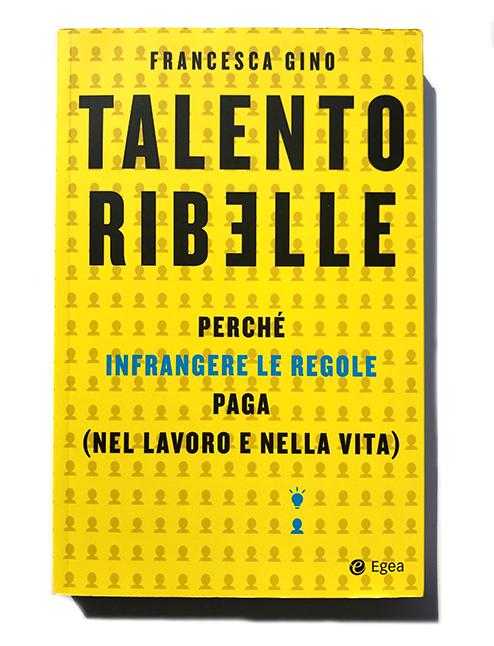 RebelTalent_Italian.png