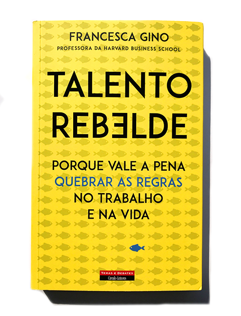 RebelTalent_Portuguese.png