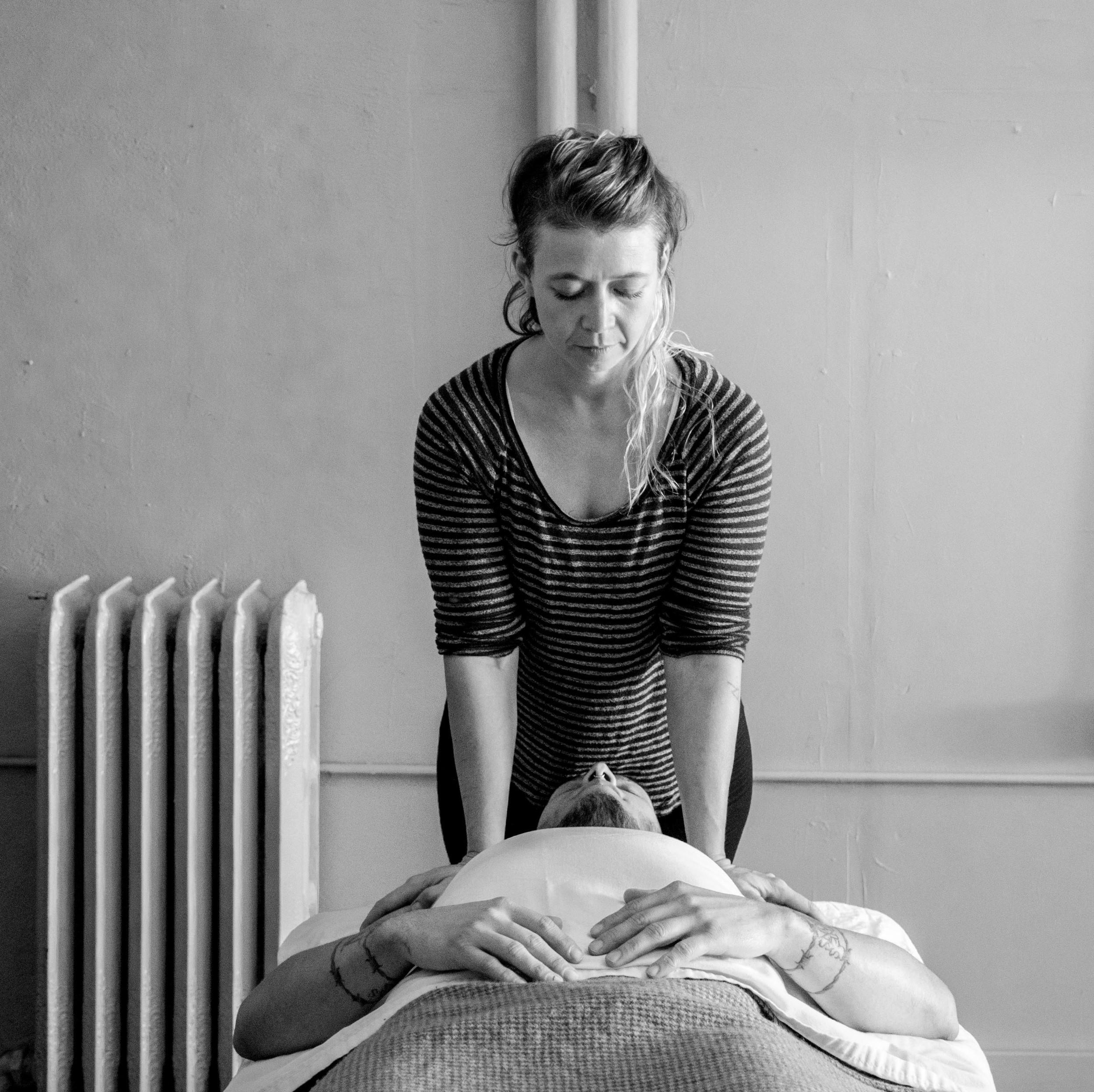 alyssa.massage.B-8.jpg