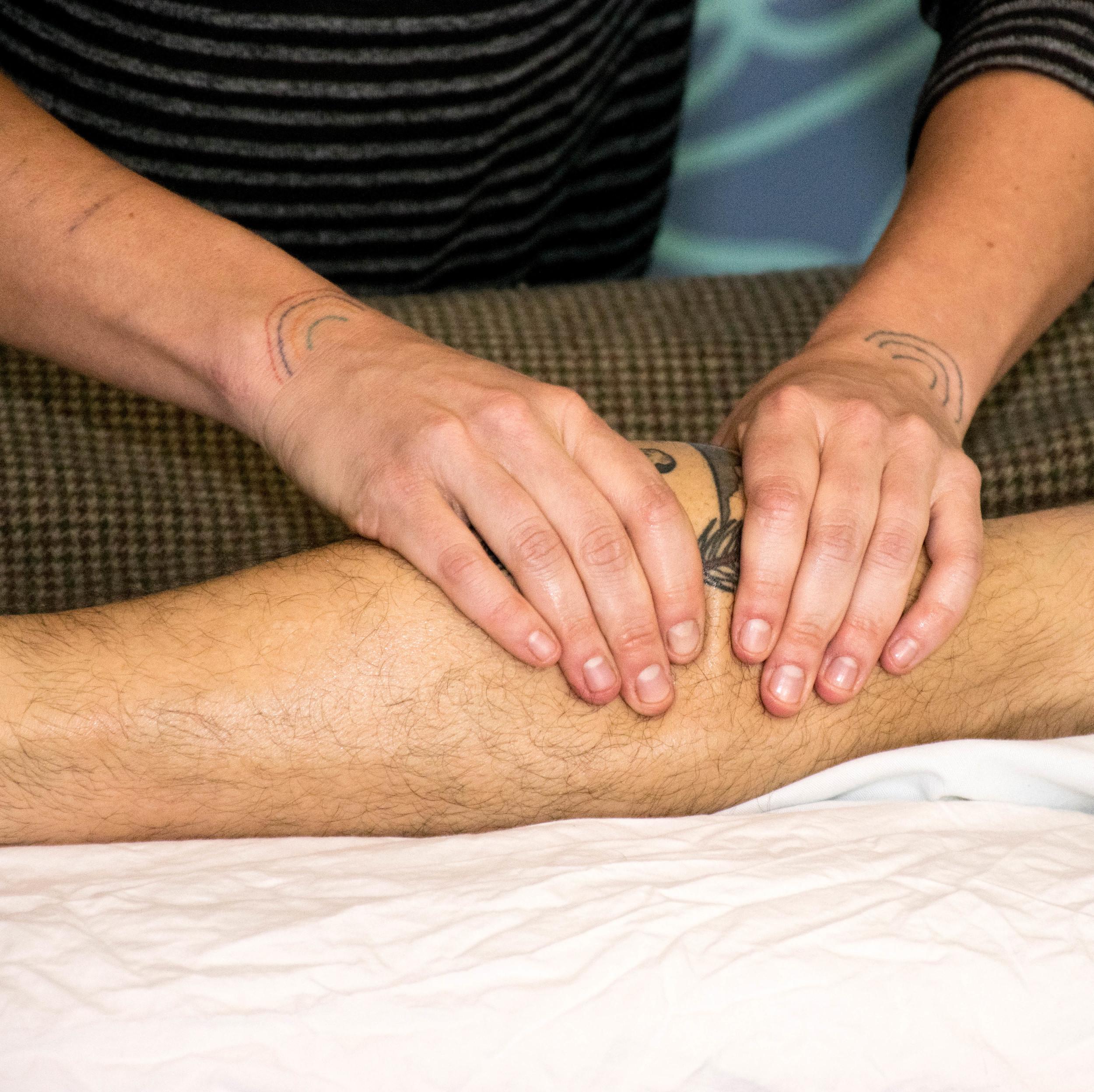alyssa.massage.B-6.jpg