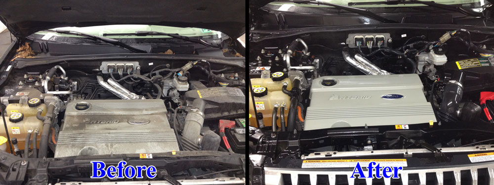 Engine-Detailing-Before-and-After.jpg