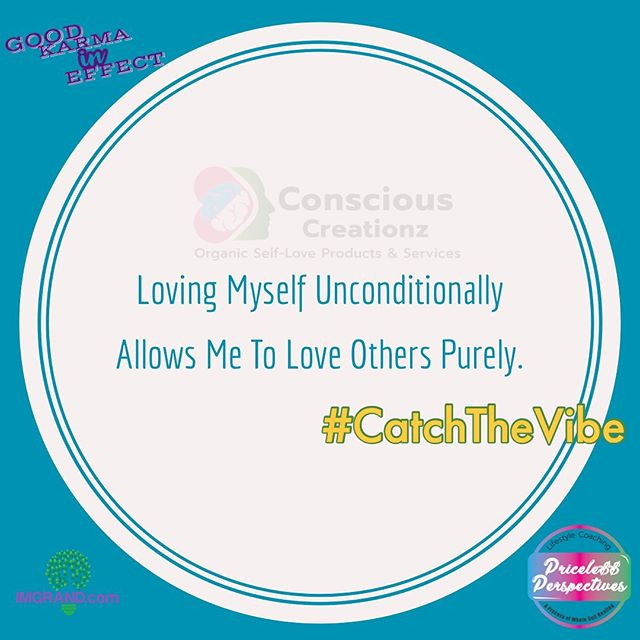 To do something Unconditionally means that you expect nothing in return. EXPECTATIONS are Unhealthy. So learn to remain UNBOTHERED so that you can live your best life Unconditionally!  #CatchTheVibe #ChooseGROWTH & #SHIFT —————————— 💜😍Share With Friends & Social Media😍💜 ——————————- #GoodKarmaInEffect #PayAttention  CoachingToHeal.com