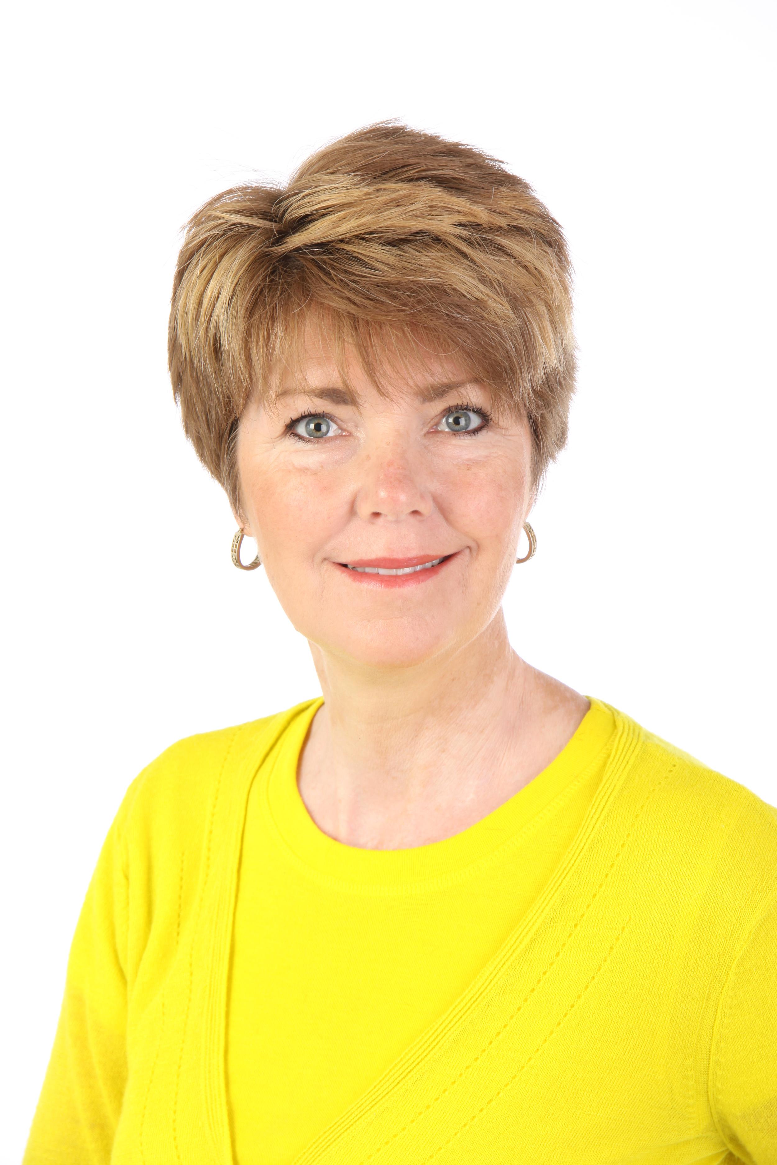 Susan B. Sorenson, ARNP, CPNP,PMHS