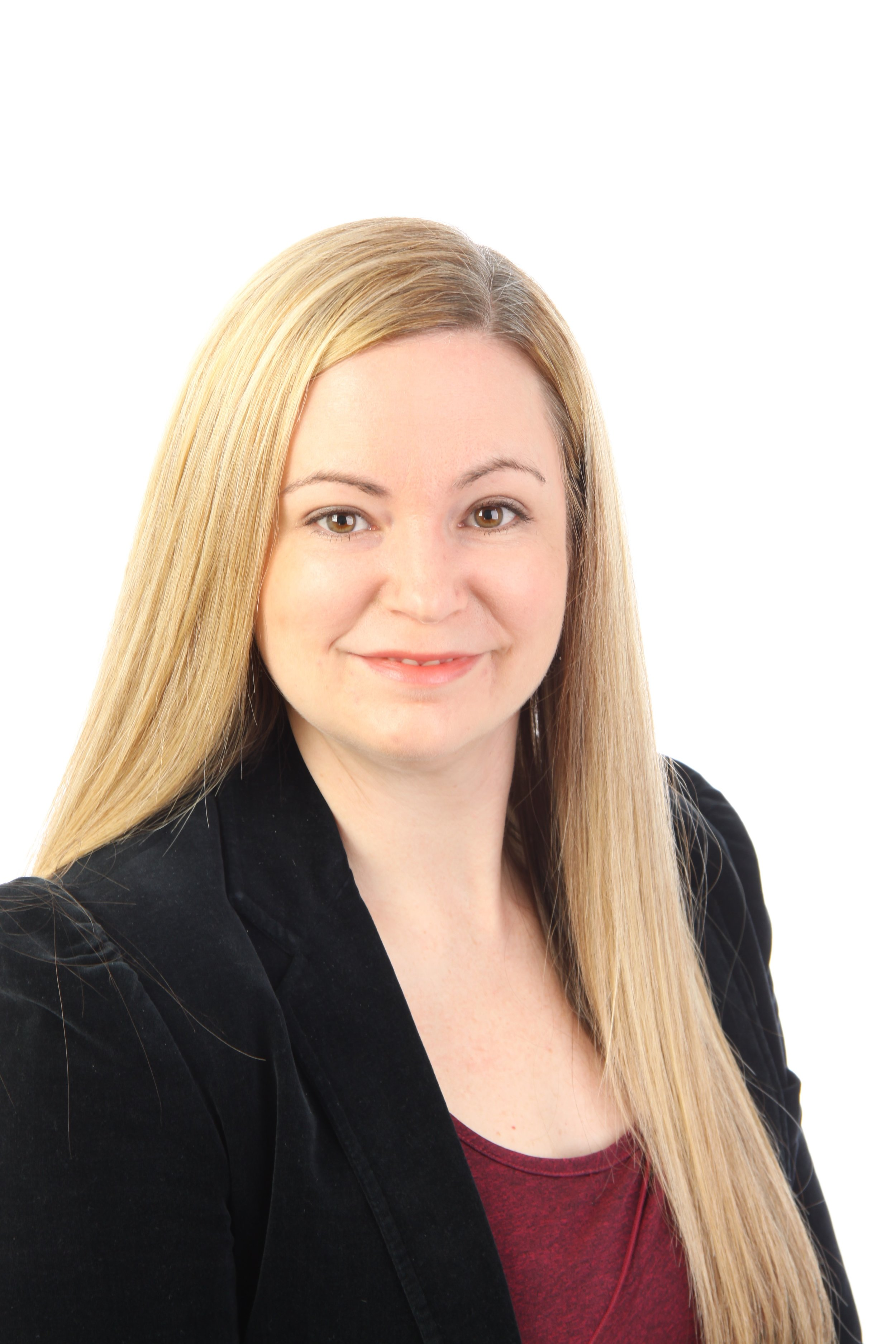 Melanie Lund, ARNP, CPNP, AC/PC
