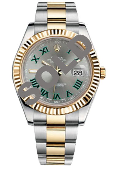 datejust2green.png