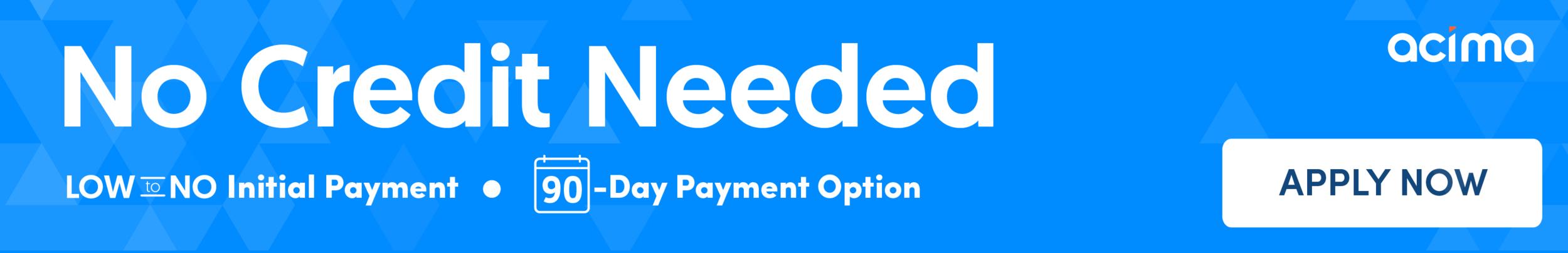 https://www.img-media.net/customer/leases/new?merchant_id=90D28A