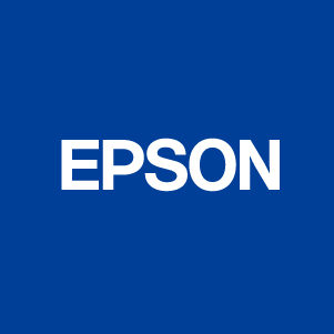 Sale_Epson_301.jpg