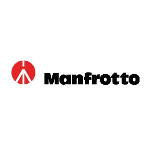Sale_Manfrotto_301.jpg
