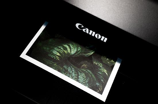 Inkjet_Print_New.jpg