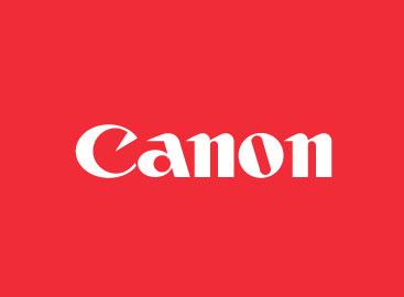 Used_Canon.jpg
