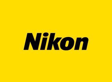 Used_Nikon.jpg