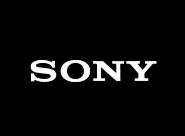 Used_Sony.jpg