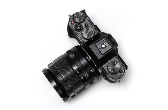 DigitalCamera_Rental.jpg