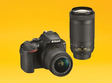 Nikon_D5600_Save.jpg