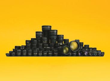 Nikon_Nikkor_Save.jpg
