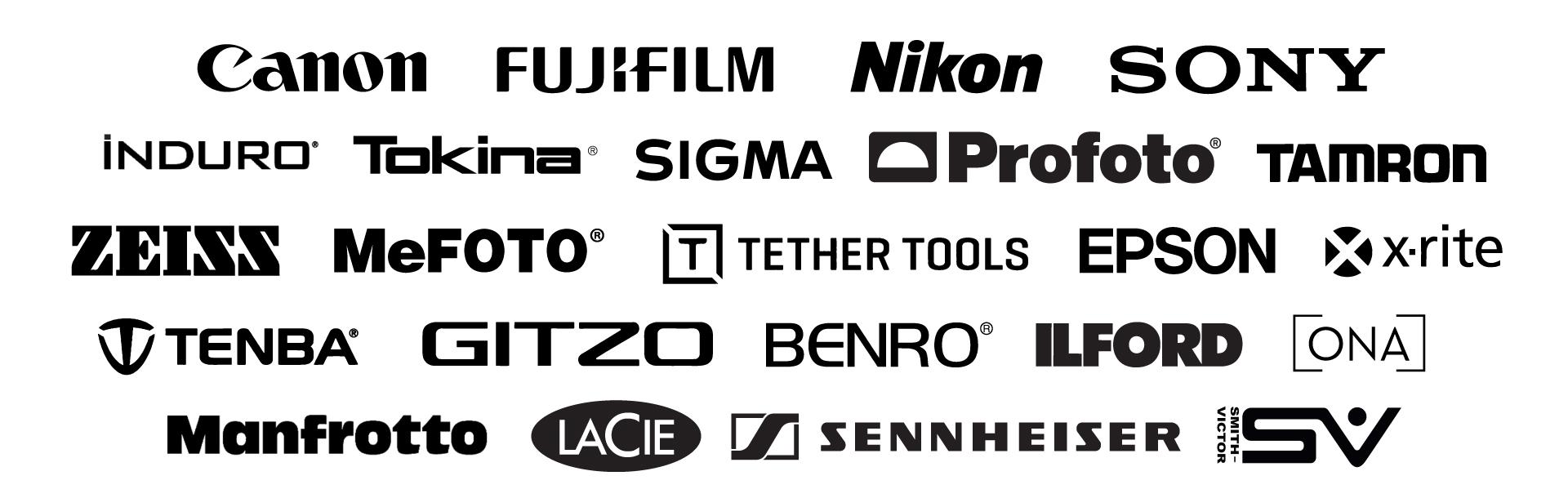Brands_Index.jpg