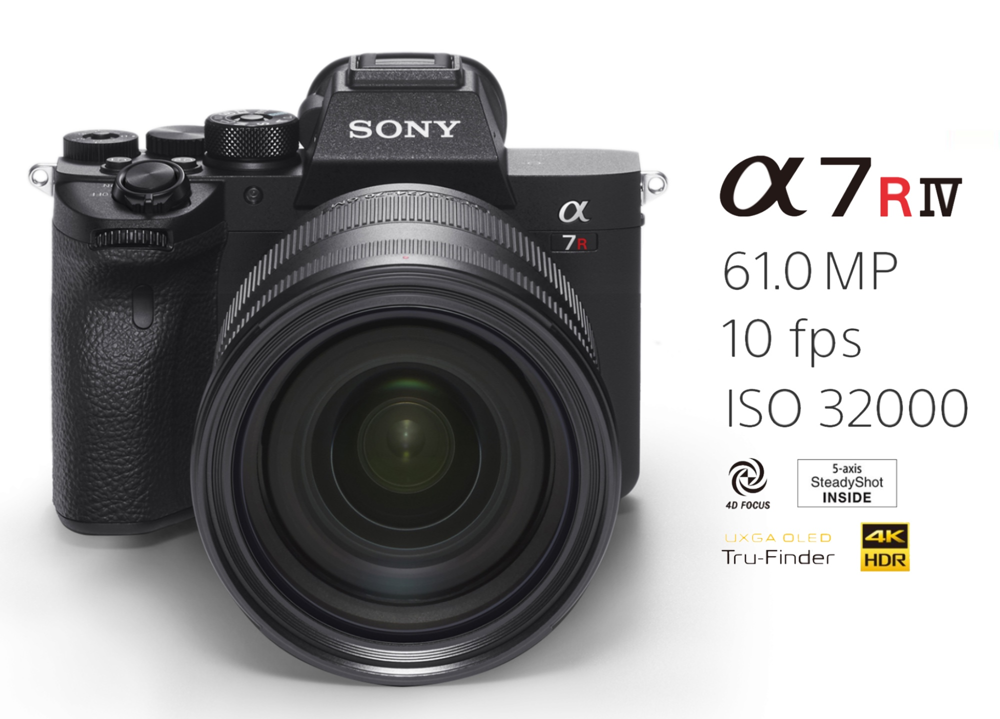 1 - World's first 61MP pixels full-frame sensor.jpg