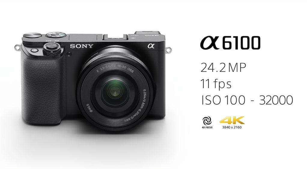 SonyA6100.jpg