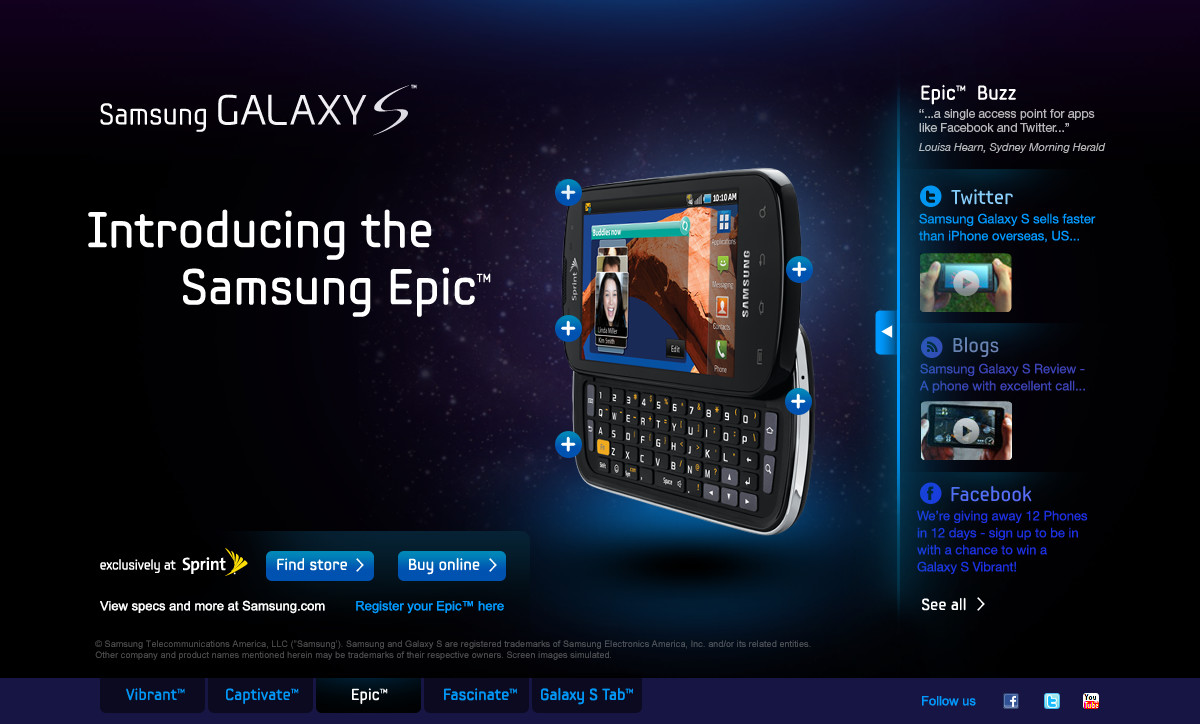 Samsung_Epic_01b_Home.jpg