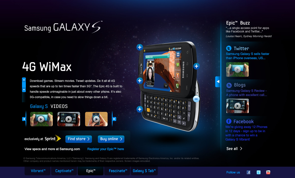 Samsung_Epic_06b_4G.jpg