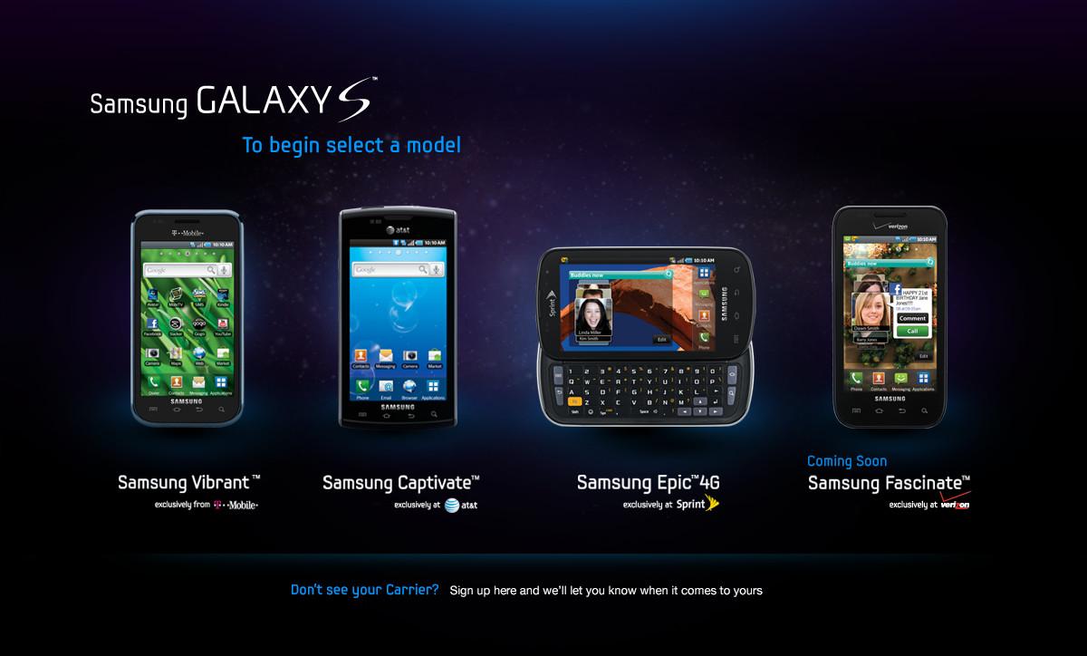 Samsung_Landing.jpg