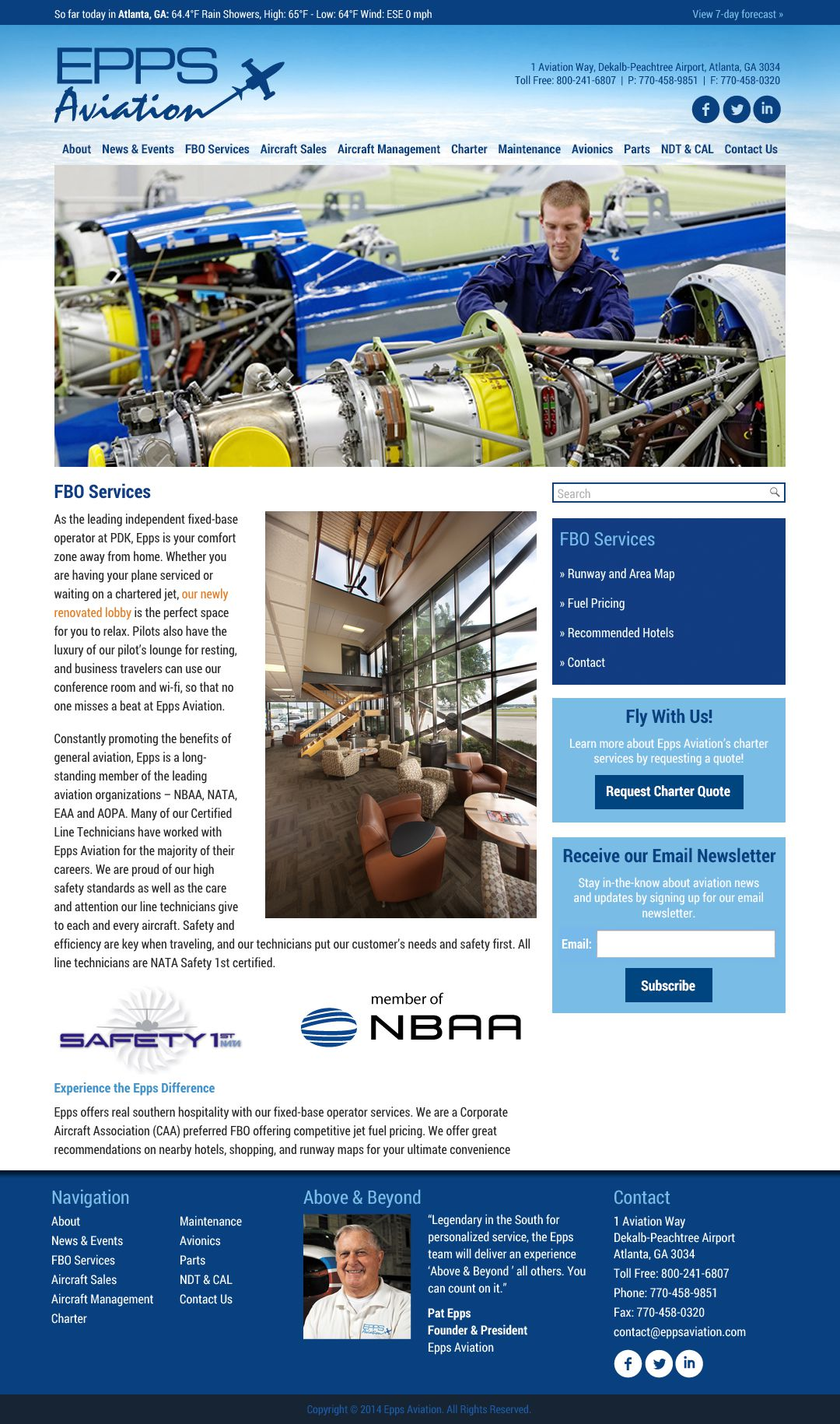 EppsAv_Interiorpage_03.jpg
