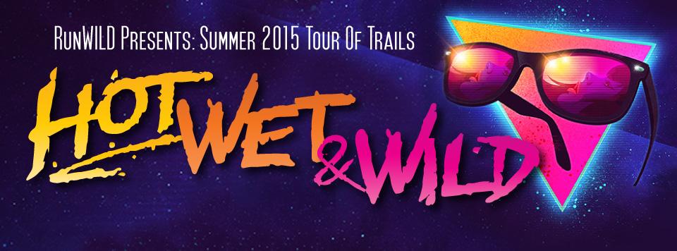 NRC_Hero_RunWILD_2015_Summer_Tour.jpg