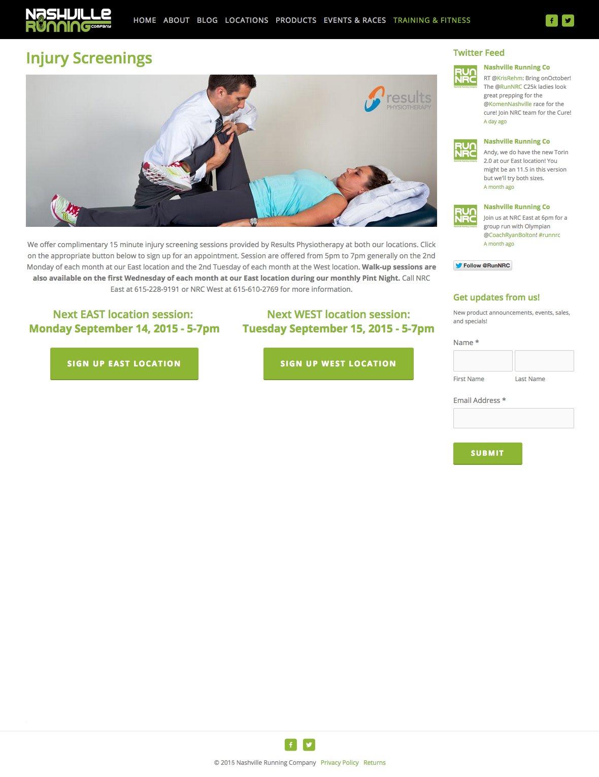 NRC_Website_03InjuryScreenings.jpg